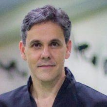 Henrique Tedesco