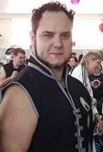 José Renato Pássaro